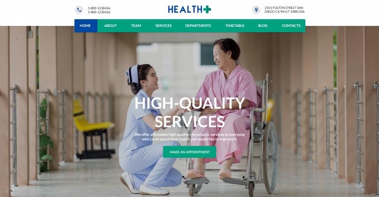 06efd_H--health.jpg