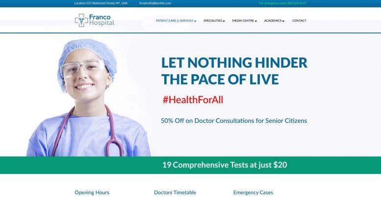 0ab18_Franco-Hospital.jpg