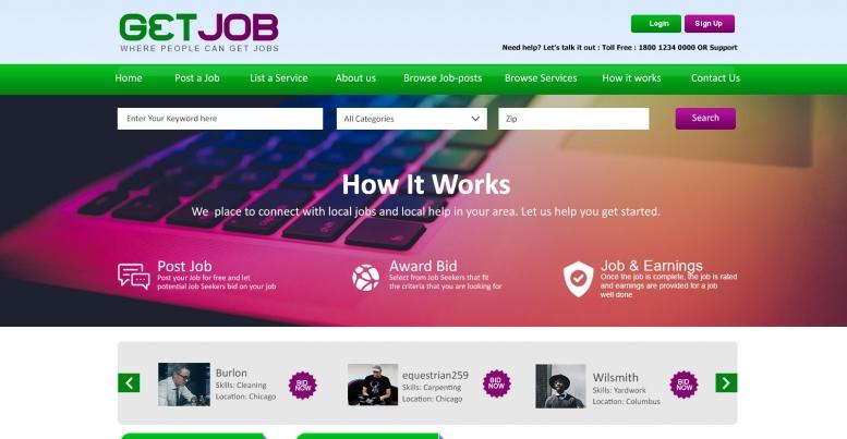 5aa1c_Get-jobs.jpg