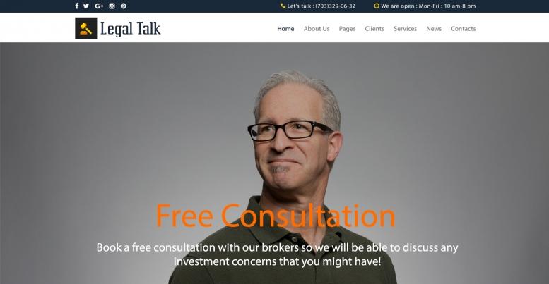 62049_Legal-talk.jpg