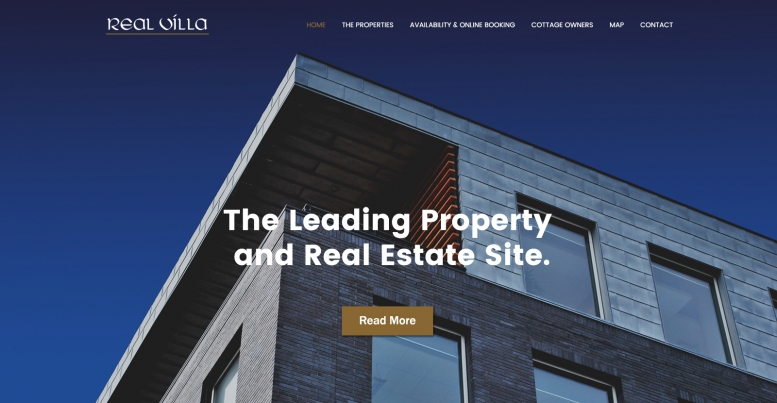 97d51_Featured_Realestate.jpg