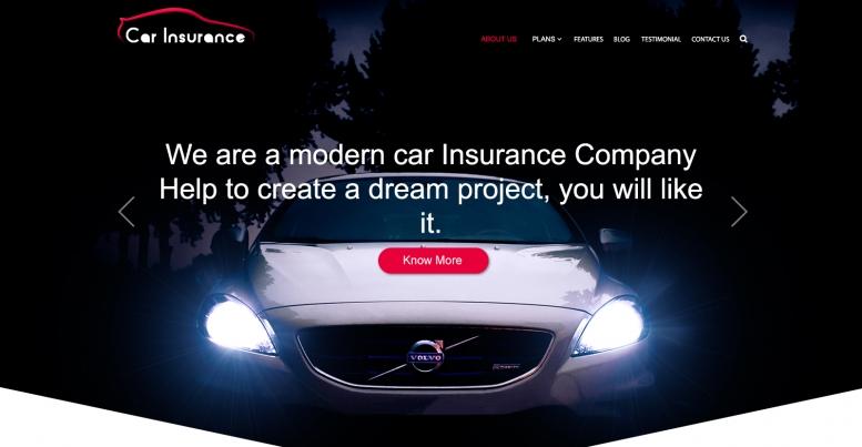 a2762_car_insurence.jpg