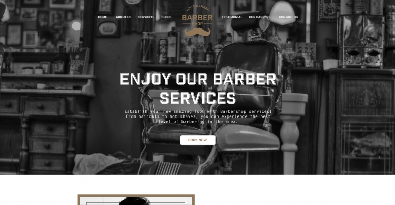 f5076_Your_barber.jpg