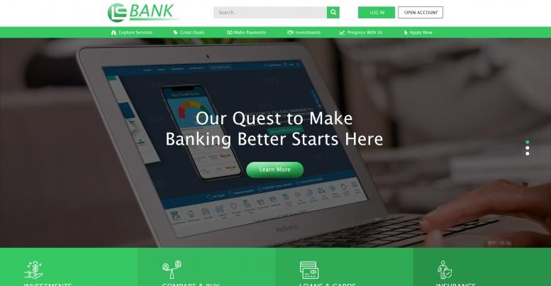 f8363_LS_Bank.jpg