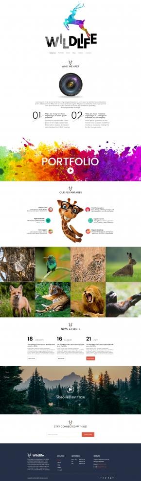 7af93_Wildlife.jpg