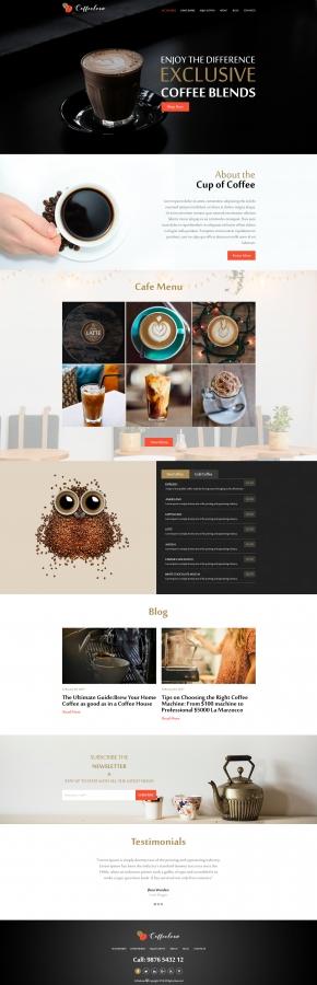 cbb41_CoffeeBean.jpg